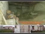 İzmir bergama gaylan istikametinde oturulabilir durumda bahçeli köyevi
