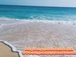 izmir dikil çandarlı egemavikent te satılık deniz manzaralı arsa