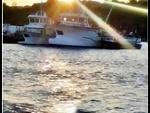 balıkesir ayvalık altınova satılık denize 0 villa imarlı arsa