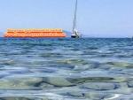 balıkesir ayvalık altınova altınköy sitesinde satılık denize 0 konumda