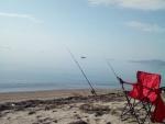 izmir dikili salihleraltı gülkent satılık denize 0 site içinde arsa