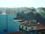 izmir dikili çandarlı belde sitesi üstü yağızkent sitesinde satılık