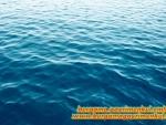izmir dikili bademli satılık site içerisinde deniz manzaralı projeli