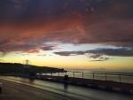 İzmir dikili ismetpaşa satılık denize uğur mumcu cad yakın arsa 300 m2