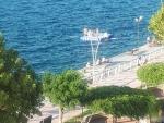 İzmir dikili salimbey satılık termal sera ve çamur ılcasına sınır